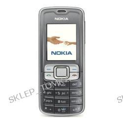 Telefon Nokia 3109