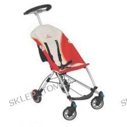Wózek spacerowy Bebe Confort Vit (bez budki i folii)