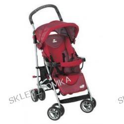 Wózek spacerowy Bebe Confort Allegro Plus