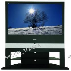 Telewizor projekcyjny Elemis Dora750