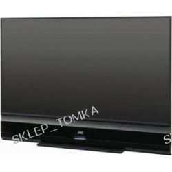 Telewizor projekcyjny JVC HD65S80