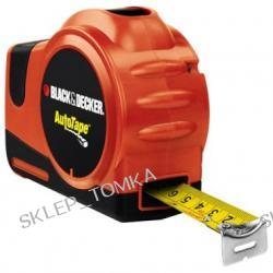 Dalmierz Black&Decker ATM100