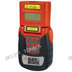 Dalmierz Black&Decker BDM100