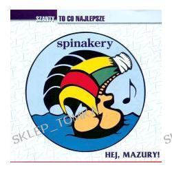 Hej, Mazury!