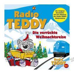 Radio Teddy: Die Verrueck