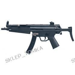 Karabinek AIR-SOFT ASG UMAREX MP5 A5