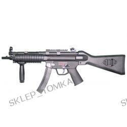 Karabinek AIR-SOFT ASG UMAREX MP5 R.A.S.