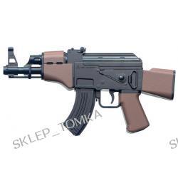 Karabinek automatyczny AIR-SOFT ASG UMAREX Mini AK47