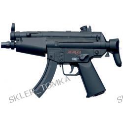 Karabinek automatyczny AIR-SOFT ASG UMAREX Mini MP5 A5