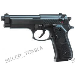 Pistolet AIR-SOFT ASG BERETTA P920