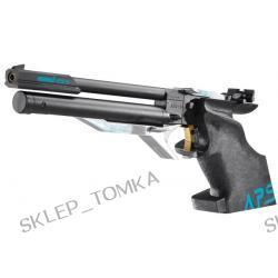 Pistolet AIR-SOFT ASG HAMMERLI APS-3