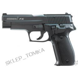 Pistolet AIR-SOFT ASG HAMMERLI FX