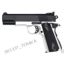 Pistolet AIR-SOFT ASG UMAREX 2011 BC