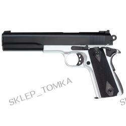 Pistolet AIR-SOFT ASG UMAREX 2011 LB
