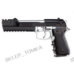 Pistolet AIR-SOFT ASG UMAREX 920 EL