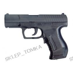 Pistolet AIR-SOFT ASG WALTHER P99 Electric