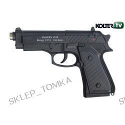 Pistolet Air-Soft ASG Beretta P818 METAL