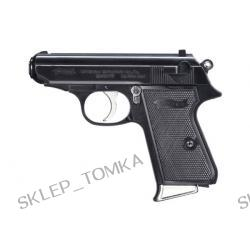 Pistolet AIR-SOFT ASG WALTHER PPK/S - 0,08 J