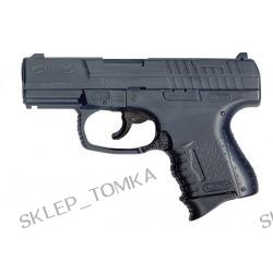 Pistolet AIR-SOFT ASG WALTHER P99 Compact