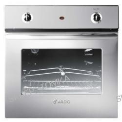 Piekarnik gazowy Ardo HC00M4X