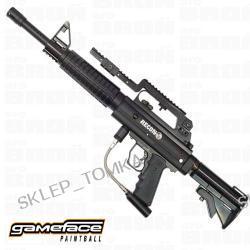 Marker GameFace RECON E5