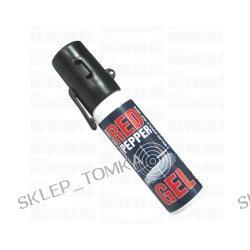 Gaz żel obezwładniający Red Pepper 25 ml RMG