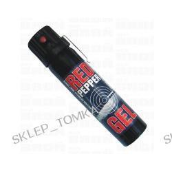 Gaz żel obezwładniający Red Pepper 75 ml RMG