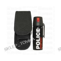 Gaz Police Protect Gel + kabura