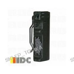Gaz żel obezwładniający policyjny RSG 3 65 ml RMG