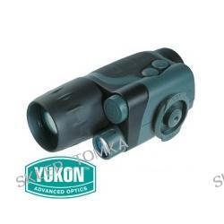 Yukon NV MT2 3x42