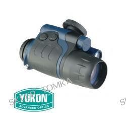 Yukon NV MT2 WP 3x42