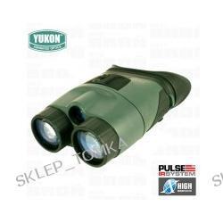 Noktowizor Yukon NVB Tracker 3x42