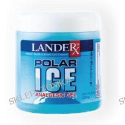 015271 Polar Ice Gel 2%
