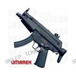 Karabinek ASG UMAREX Mini MP5 A5