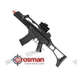 Karabinek ASG Crosman Stinger R32