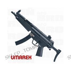 Karabinek ASG UMAREX MP5 A5