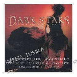 Dark Stars 2003