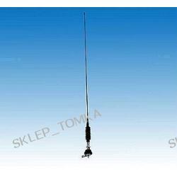 Antena długa pręt 90cm (76876)