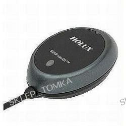 GPS Holux GR-213 USB