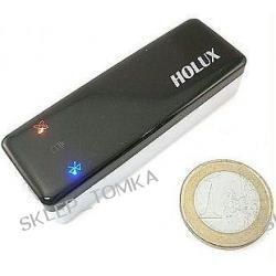 GPS Holux GR-240 Bluetooth
