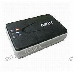 GPS Holux M-1000 Bluetooth