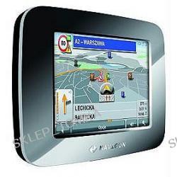 GPS Navigon 7110 (PL+EU)