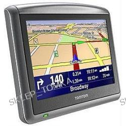 GPS Tom Tom ONE XL