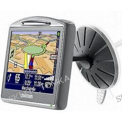 GPS TomTom GO 920