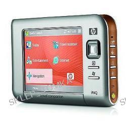 HP iPAQ Travel Companion rx5710 (FA857AA)