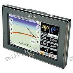 MIO Digi Walker C520 GPS/BT/WIN CE + mapy 30k