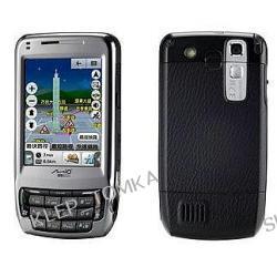 MIO Phone A702 PDA/GPS/ BT/GSM/WM 6.0