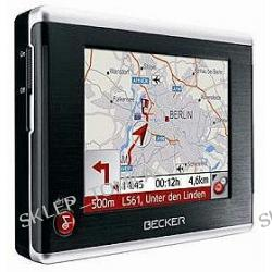 Nawigacja GPS Becker Traffic Assist 7926