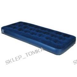 Air Bed - łóżko jednoosobowe (kat. B)