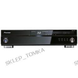 Odtwarzacz Blu-ray Pioneer BDPLX70